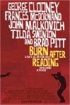 burn-after-reading