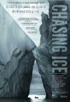 Chasing-Ice-poster