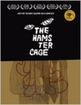 hamster-cage-film