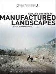 manufactured-landscapes