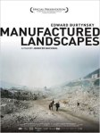 manufactured-landscapes