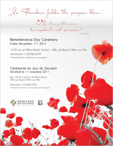 remembrance-day-ceremony