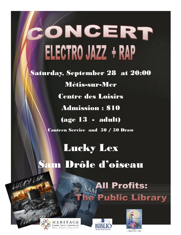 concert 2013 revised 2.pdf ENG