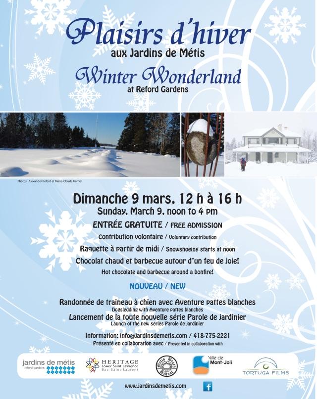 Affiche Plaisirs d'hiver_2014.indd