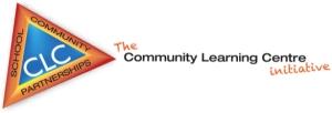 CLC initiative