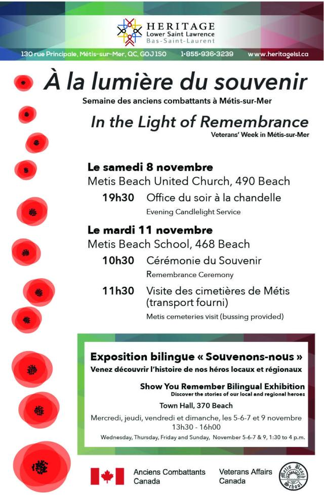 HLSL-2014-Remembrance-Poster_web