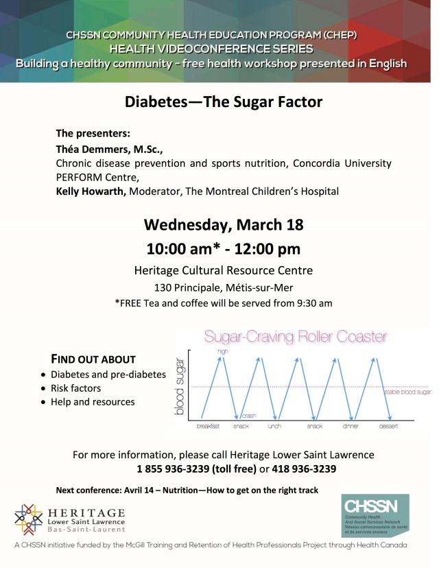 HLSL-CHEP-March2015-Sugar Factor EN