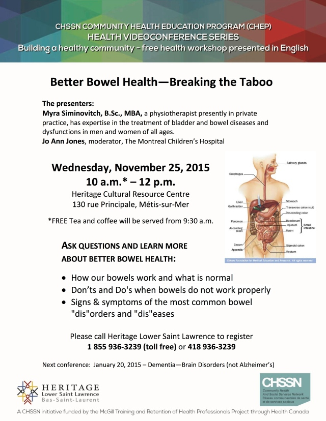 HLSL-CHEP-Nov 2015-BowelConditionsDiseases_EN