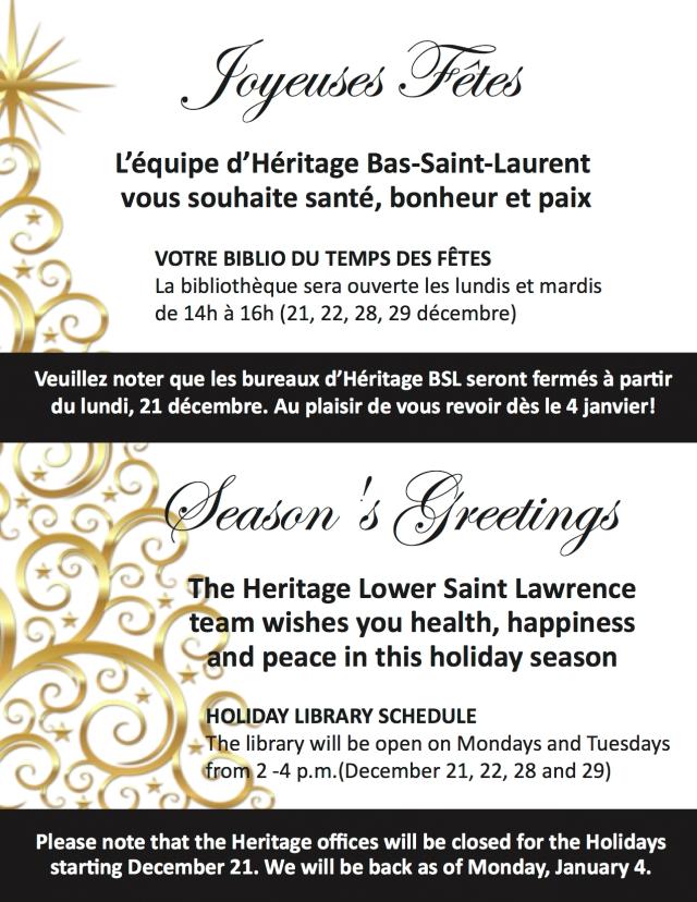 door Christmas Schedule.jpg