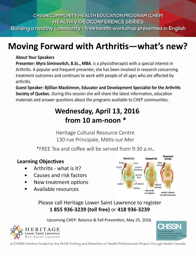 Arthritis CHEP(3).jpg