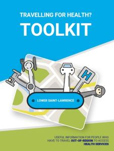 Travel 4 Health Toolkit