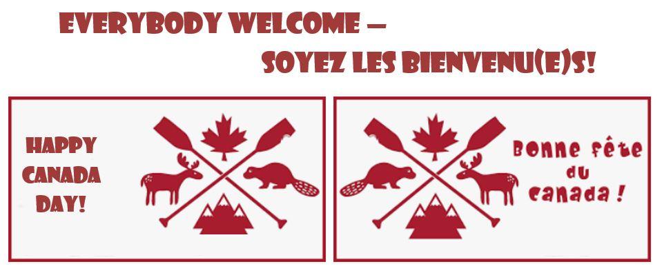 Canada Day Web Post