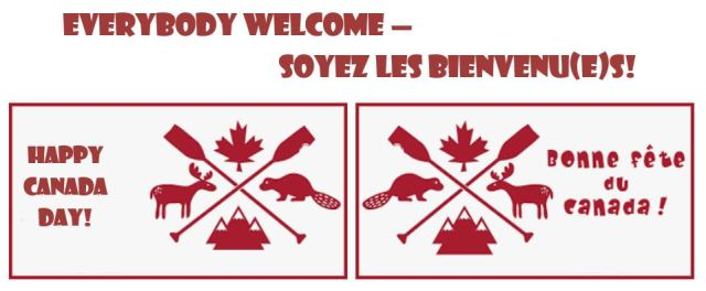 Canada Day Web Post